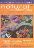 Natural Awakening COVER-SM-115x161