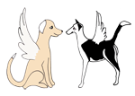 Miranda Alcott Logo
